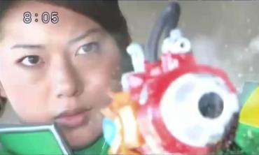 Tomica Hero Rescue Fire Episode 3 Part 1.avi_000247400