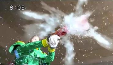Tomica Hero Rescue Fire Episode 3 Part 1.avi_000249700