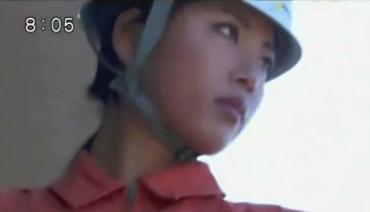 Tomica Hero Rescue Fire Episode 3 Part 1.avi_000275133