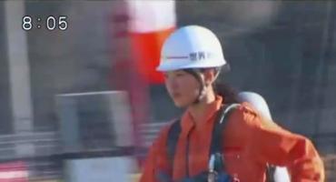 Tomica Hero Rescue Fire Episode 3 Part 1.avi_000281833