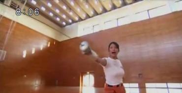 Tomica Hero Rescue Fire Episode 3 Part 1.avi_000316000