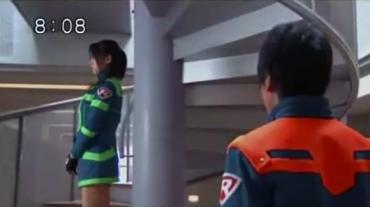 Tomica Hero Rescue Fire Episode 3 Part 1.avi_000425366