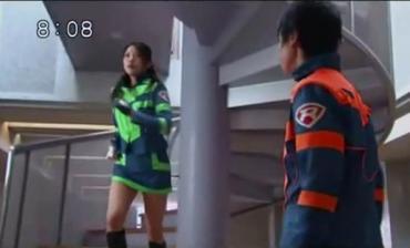 Tomica Hero Rescue Fire Episode 3 Part 1.avi_000438500