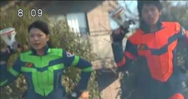 Tomica Hero Rescue Fire Episode 3 Part 2.avi_000044433