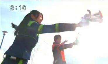 Tomica Hero Rescue Fire Episode 3 Part 2.avi_000051033