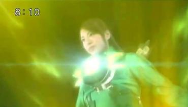 Tomica Hero Rescue Fire Episode 3 Part 2.avi_000067900