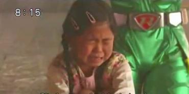 Tomica Hero Rescue Fire Episode 3 Part 2.avi_000316700