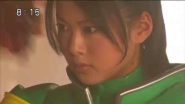 Tomica Hero Rescue Fire Episode 3 Part 2.avi_000342366