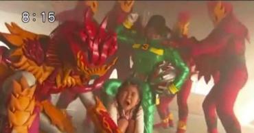 Tomica Hero Rescue Fire Episode 3 Part 2.avi_000343466