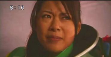 Tomica Hero Rescue Fire Episode 3 Part 2.avi_000361500