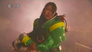 Tomica Hero Rescue Fire Episode 3 Part 2.avi_000364100
