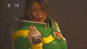 Tomica Hero Rescue Fire Episode 3 Part 2.avi_000402766