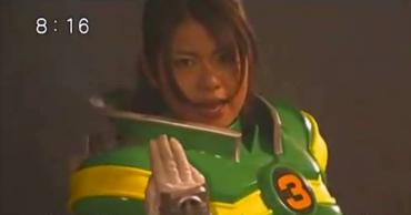 Tomica Hero Rescue Fire Episode 3 Part 2.avi_000403800