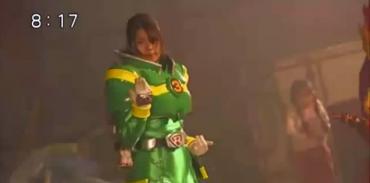 Tomica Hero Rescue Fire Episode 3 Part 2.avi_000405733