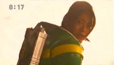 Tomica Hero Rescue Fire Episode 3 Part 2.avi_000432633
