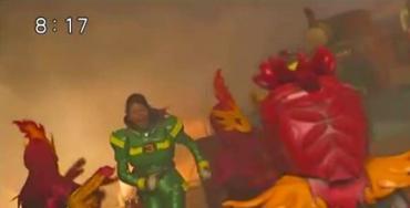 Tomica Hero Rescue Fire Episode 3 Part 2.avi_000439466