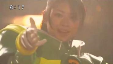 Tomica Hero Rescue Fire Episode 3 Part 2.avi_000458400