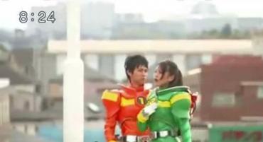 Tomica Hero Rescue Fire Episode 3 Part 3.avi_000368100