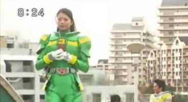 Tomica Hero Rescue Fire Episode 3 Part 3.avi_000381066