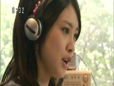 Kamen Rider W7話1.avi_000119566