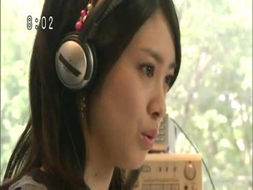 Kamen Rider W7話1.avi_000120166