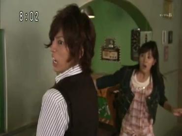 Kamen Rider W7話1.avi_000136433