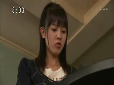 Kamen Rider W7話1.avi_000147733