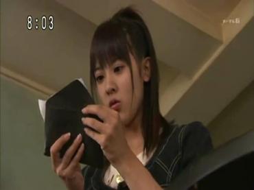 Kamen Rider W7話1.avi_000153366