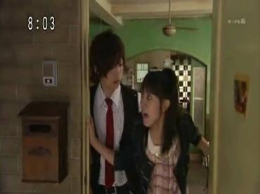 Kamen Rider W7話1.avi_000199700