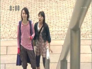 Kamen Rider W7話1.avi_000227833