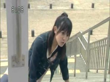 Kamen Rider W7話1.avi_000262900