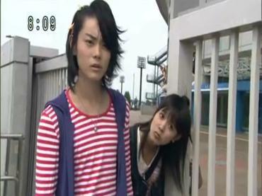 Kamen Rider W7話1.avi_000287633