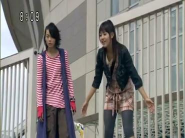 Kamen Rider W7話1.avi_000307833