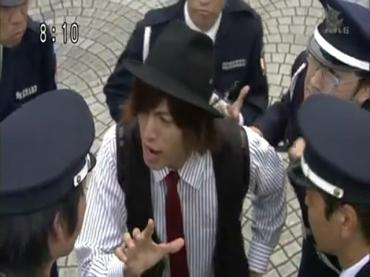 Kamen Rider W7話1.avi_000337466