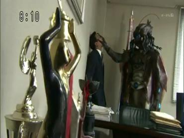 Kamen Rider W7話1.avi_000359700