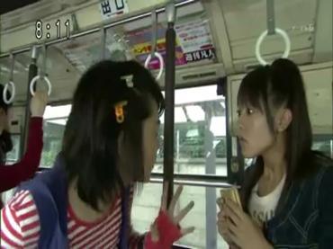 Kamen Rider W7話1.avi_000411066