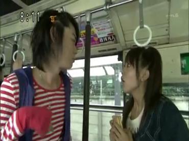 Kamen Rider W7話1.avi_000413366
