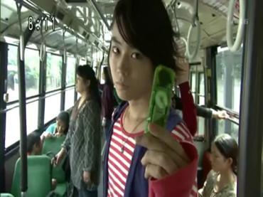 Kamen Rider W7話1.avi_000416866