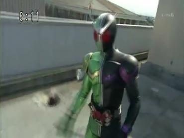 Kamen Rider W7話1.avi_000439800