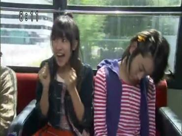 Kamen Rider W7話1.avi_000443300