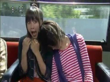 Kamen Rider W7話1.avi_000446833
