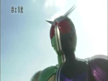 Kamen Rider W7話1.avi_000461333