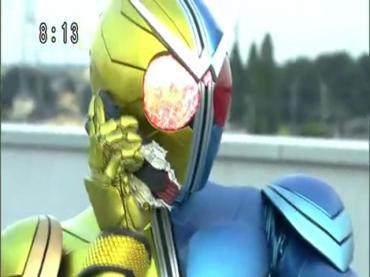 Kamen Rider W7話1.avi_000524200