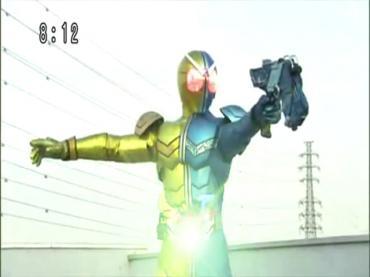 Kamen Rider W7話1.avi_000495900
