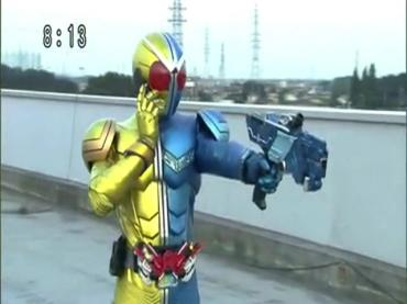 Kamen Rider W7話1.avi_000526633