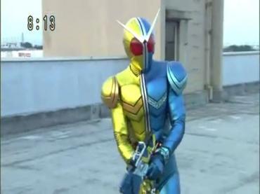 Kamen Rider W7話1.avi_000531466