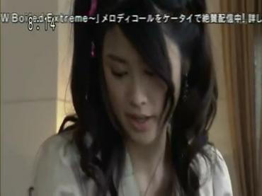 Kamen Rider W7話1.avi_000584600