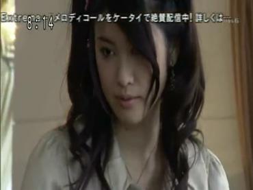 Kamen Rider W7話1.avi_000585300