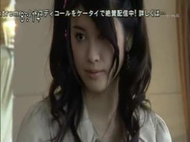 Kamen Rider W7話1.avi_000585466