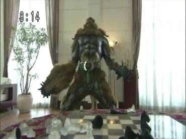 Kamen Rider W7話2.avi_000016033
